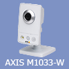 AXIS M1033W