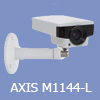 AXIS M1144-L